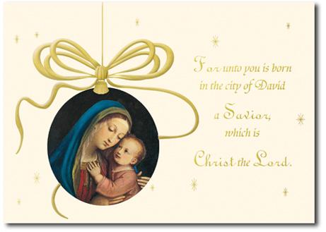 Custom Printed Christmas Cards, Holiday Cards, Photo Christmas Cards ...