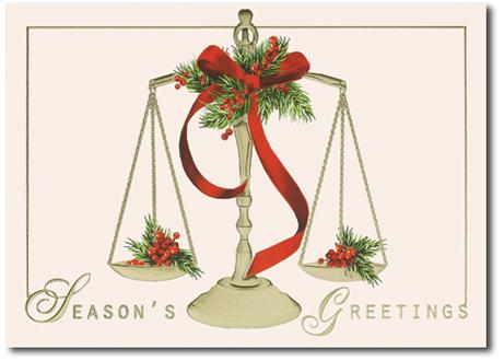 Custom Printed Christmas Cards, Holiday Cards, Photo Christmas ...