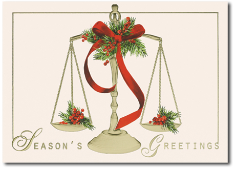 Image result for lawyers christmas